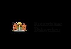 Rotterdamse Dakwerken